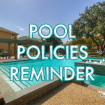 wpid-XJC-PoolPolicies.png