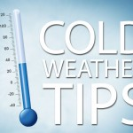 wpid-cold-weather-tips-copy.jpg